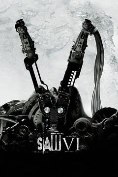 Best Horror Movies of 2009 : Saw VI