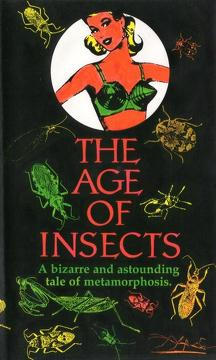 Best Horror Movies of 1990 : The Age of Insects