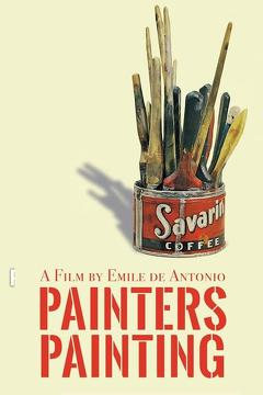 Best History Movies of 1973 : Painters Painting