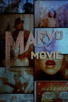 Best Documentary Movies of 1967 : Marvo Movie