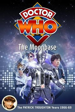 Best Science Fiction Movies of 1967 : Doctor Who: The Moonbase