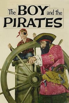 Best Fantasy Movies of 1960 : The Boy and the Pirates