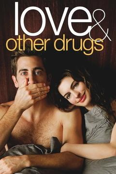 Best Comedy Movies of 2010 : Love & Other Drugs