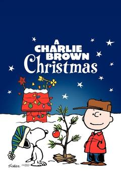 Best Movies of 1965 : A Charlie Brown Christmas