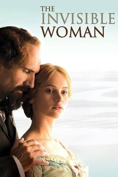 Best History Movies of 2013 : The Invisible Woman