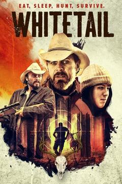 Best Western Movies of This Year: Whitetail