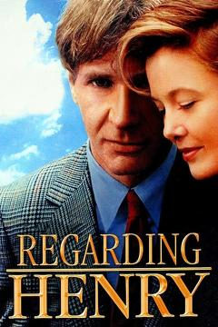 Best Romance Movies of 1991 : Regarding Henry