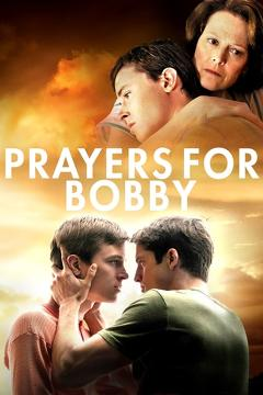 Best Tv Movie Movies of 2009 : Prayers for Bobby