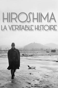 Best War Movies of 2015 : Hiroshima : The Aftermath