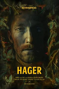 Best Mystery Movies of This Year: HADES
