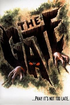 Best Fantasy Movies of 1987 : The Gate