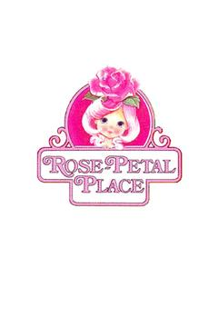 Best Animation Movies of 1984 : Rose Petal Place