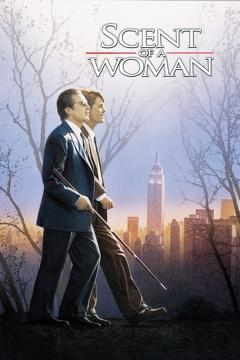 Best Drama Movies of 1992 : Scent of a Woman
