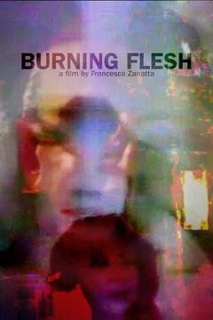 Best Mystery Movies of This Year: burning flesh