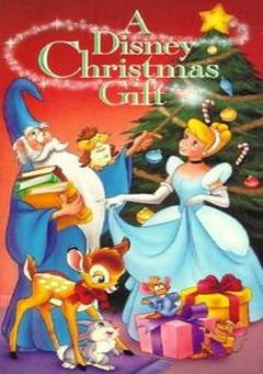 Best Animation Movies of 1983 : A Disney Christmas Gift