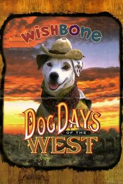 Best Western Movies of 1998 : Dog Days of the West