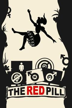 Best Documentary Movies of 2016 : The Red Pill