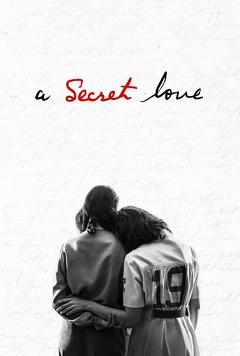 Best Documentary Movies of This Year: A Secret Love