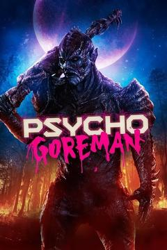 Best Science Fiction Movies of This Year: Psycho Goreman