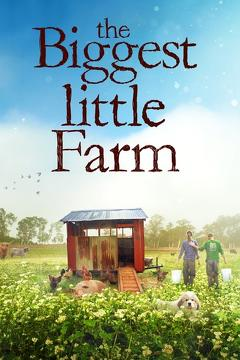 Best Documentary Movies of This Year: The Biggest Little Farm