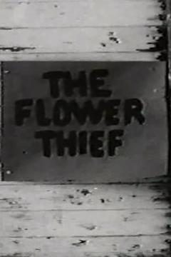Best Comedy Movies of 1962 : The Flower Thief