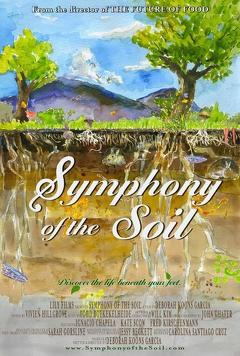 Best Documentary Movies of 2013 : Symphony of the Soil