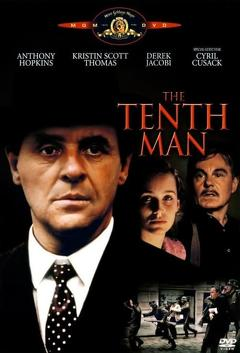 Best Tv Movie Movies of 1988 : The Tenth Man