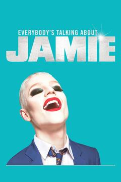Best Family Movies of 2018 : Everybody's Talking About Jamie