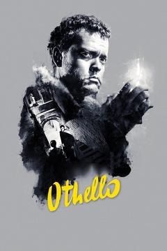 Best Drama Movies of 1951 : Othello