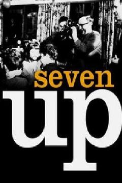 Best Documentary Movies of 1964 : Seven Up!