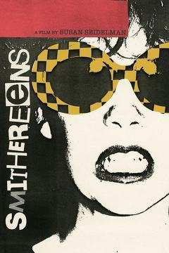 Best Music Movies of 1982 : Smithereens