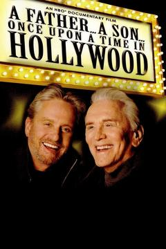Best Tv Movie Movies of 2005 : A Father… A Son… Once Upon a Time in Hollywood