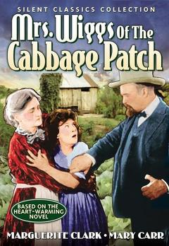 Best Comedy Movies of 1919 : Mrs. Wiggs of the Cabbage Patch
