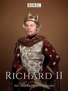 Best History Movies of 1978 : Richard II
