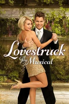 Best Tv Movie Movies of 2013 : Lovestruck: The Musical