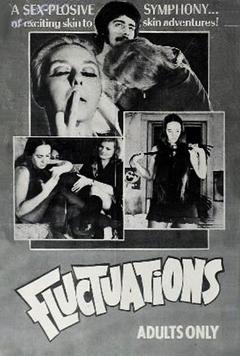 Best Fantasy Movies of 1970 : Fluctuations