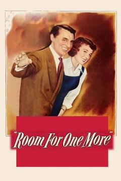 Best Family Movies of 1952 : Room for One More
