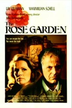 Best Drama Movies of 1989 : The Rose Garden