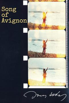 Best Documentary Movies of 1998 : Song of Avignon