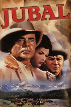 Best Action Movies of 1956 : Jubal
