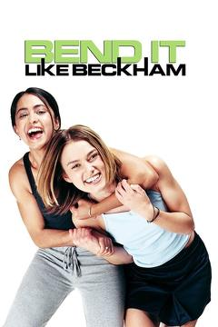 Best Comedy Movies of 2002 : Bend It Like Beckham