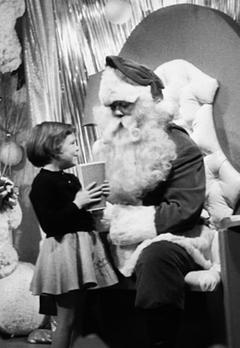 Best Documentary Movies of 1958 : The Days Before Christmas