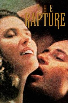 Best Mystery Movies of 1991 : The Rapture