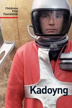 Best Family Movies of 1972 : Kadoyng