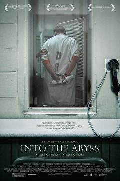 Best Documentary Movies of 2011 : Into the Abyss - A Tale of Death, a Tale of Life