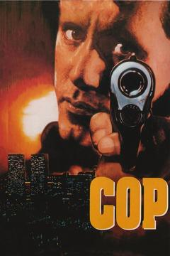 Best Mystery Movies of 1988 : Cop