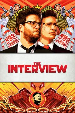 Best Action Movies of 2014 : The Interview