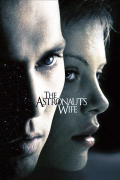 Best Science Fiction Movies of 1999 : The Astronaut's Wife