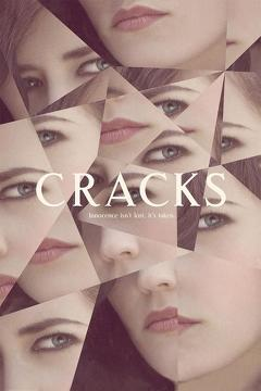 Best Mystery Movies of 2009 : Cracks