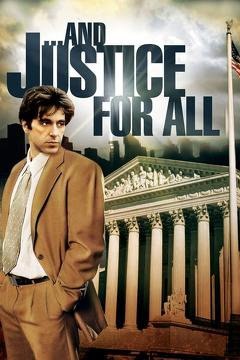 Best Mystery Movies of 1979 : ...And Justice for All